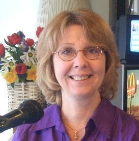 Paige Eissinger