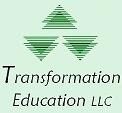 Transformation Education LLC